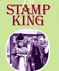 Stanley Gibbons Catalogues Stanley Gibbons The Stamp King