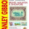 Stanley Gibbons Catalogues SG Catalogue: France Pt 6, 1st Edition